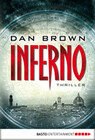 [Dan Brown: Inferno]