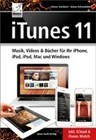 iTunes '11