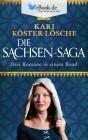 Die Sachsen-Saga