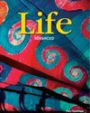Life Advanced with DVD