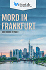 Mord in Frankfurt