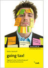 going tax!
