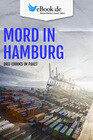 [Katharina Peters, Nicole Drawer, Cornelius Hartz: Mord in Hamburg]