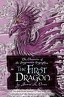 The First Dragon