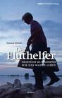 Der Fluthelfer