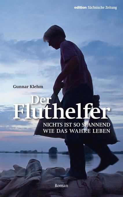 Der Fluthelfer als eBook