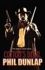 Cotton's Devil