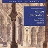 Il Trovatore: An Introduction to Verdi's Opera