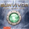Survivor 2.07 (DEU) - Das Dorf der Drohnen