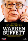 So macht es Warren Buffett