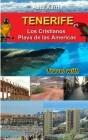 Tenerife travel with