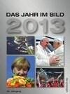 Das Jahr im Bild 2013