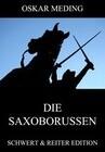 Die Saxoborussen
