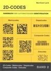 Handbuch der Automatischen Identifikation 2. 2D-Codes