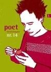 poet nr. 14