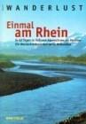Einmal am Rhein (Wanderlust Band 5)
