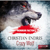 Horror Factory 02 - Crazy Wolf