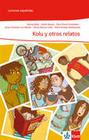 Kolu y otros relatos