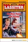 Lassiter - Folge 2139
