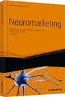Neuromarketing - inkl. eBook