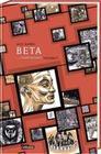 Beta ...civilisations. Teil 1