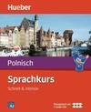 Sprachkurs Polnisch