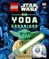 LEGO Star Wars. Die Yoda-Chroniken
