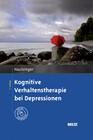 Kognitive Verhaltenstherapie bei Depressionen