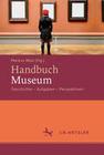 Handbuch Museum