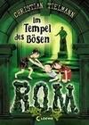 R.O.M. 03. Im Tempel des Bösen