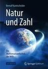 Natur und Zahl