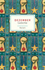Dezember - Gedichte
