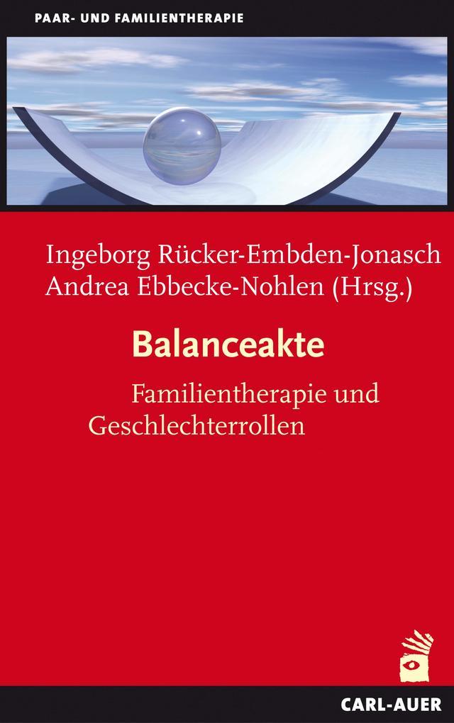 Balanceakte als eBook