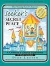 The Young God Chasers: Seeker's Secret Place