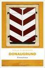 Donaugrund