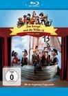 Augsbuger Puppenkiste - Jim Knopf und die Wilde 13