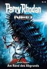Perry Rhodan Neo 46: Am Rand des Abgrunds