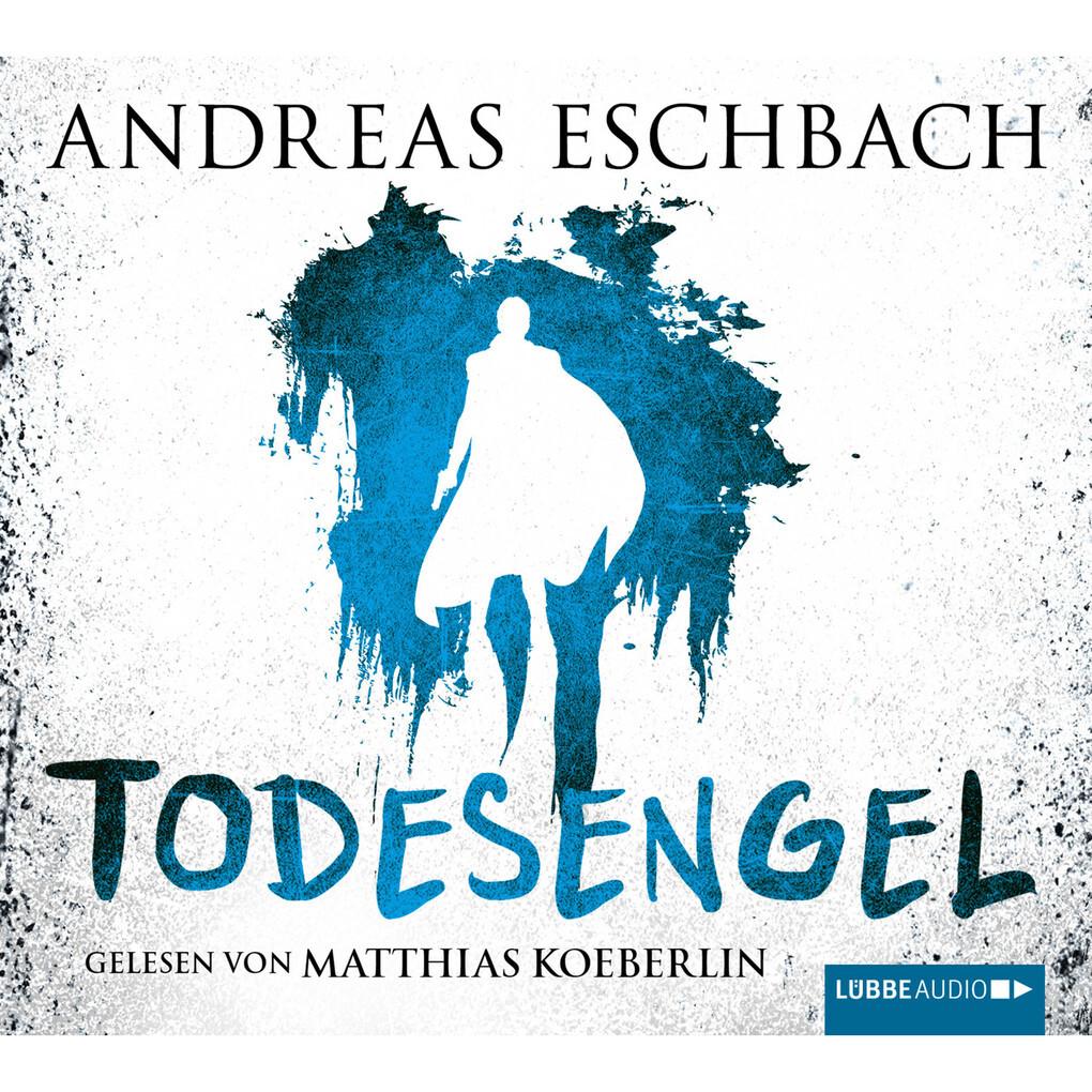 andreas eschbach todesengel epub  website