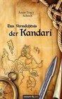 Das Vermächtnis der Kandari