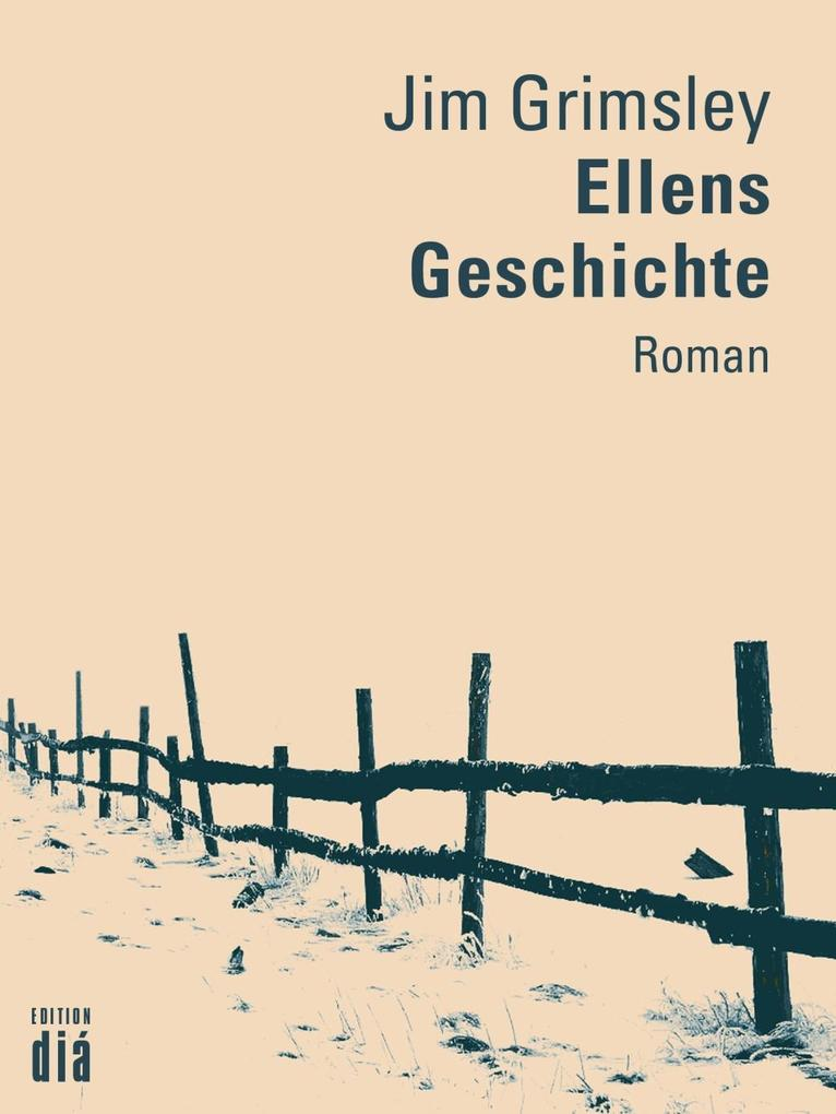 Ellens Geschichte als eBook