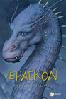 The Inheritance Cycle - Book 1: Eragon (Greek Edition) (I klironomia - Book 1: Eragkon)