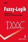 Fuzzy-Logik