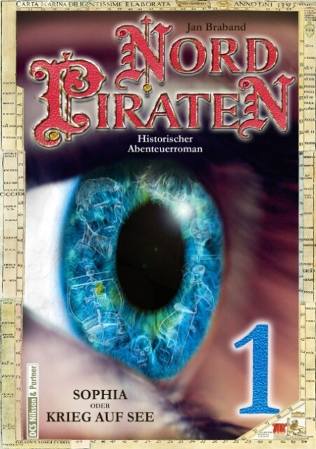 Nordpiraten 01 als eBook