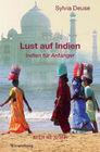 Lust auf Indien