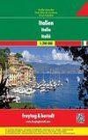 Italien 1 : 200 000