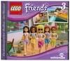 LEGO Friends 03