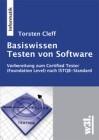 Basiswissen Testen von Software