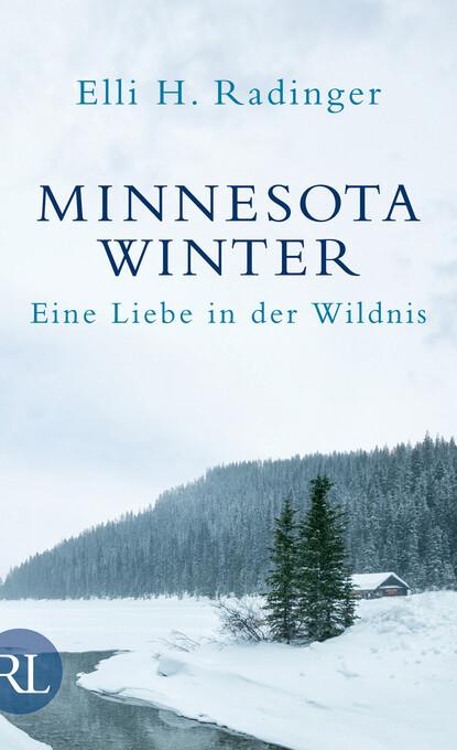 Minnesota Winter als eBook