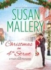 Christmas on 4th Street (Mills & Boon M&B) (A Fool's Gold Novel - Book 12.5)