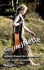 So (ne) Nette